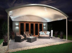 patio builder and carports busselton
