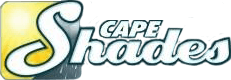 Cape Shades